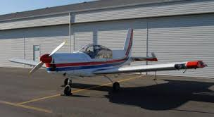 light aircraft for sale aircraft for sale in canada at globalplanesearch com