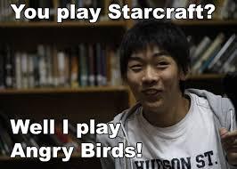 Asian Meme - anti asian meme