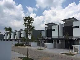 3 story houses sunway montana 3 story house brand new freehold desa melawati