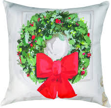 Outdoor Pillows Sale festive fun and cute christmas accent pillows xpressionportal