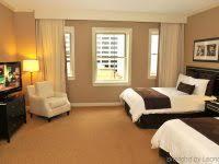 2 bedroom hotel suites in virginia beach 2 bedroom suites in virginia beach lovely oceanfront myrtle beach