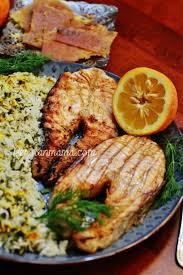 what is harvest thanksgiving 125 best mehregan persian harvest celebration images on