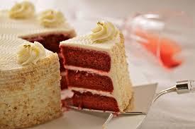 labonel cakes prices u0026 delivery options cakesprice com