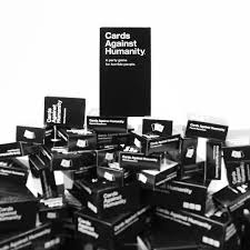 cards against humanity stores cards against humanity opens pop up store in chicago urbanmatter