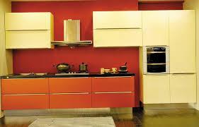 european kitchen cabinets online home design ideas