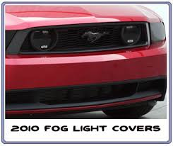mustang headlight covers 2010 2014 mustang lights mrbodykit com the most diverse
