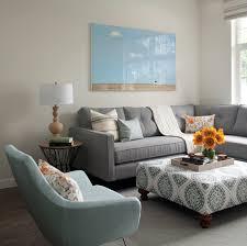 home decor vancouver bc farm inspired artwork fresh bright home decor www themill ca north