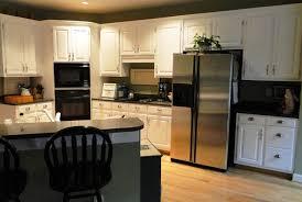 Best Paint Sprayer For Kitchen Cabinets Spray Paint Kitchen Cabinets Home Design