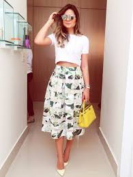 saia mid best 25 look saia midi ideas on saia midi looks saia