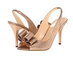 making a statement with bow heels u2013 eterneltresor com