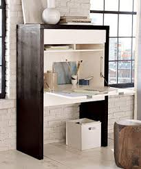 Ideas For An Organized Home Office Real Simple - Home office filing ideas