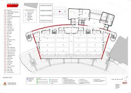trafford centre floor plan emirates old trafford venuedirectory com
