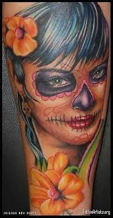 viva la muerte tattoo artists org
