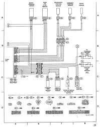 subaru engine diagram ej20x wire diagram ej20x into legacy gt u2022 wiring diagrams vabizi com