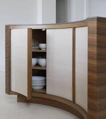 198 best luxury bespoke kitchens images on pinterest bespoke