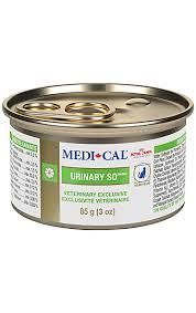 feline urinary so dry cat food royal canin veterinary diet