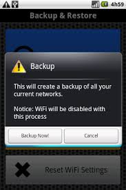wifi password unlocker apk free wifi password recovery 4 3 apk android tools apps