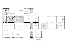 fort drum housing floor plans clayton homes of fort mohave az sale homes