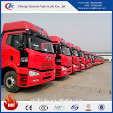 jiefang logo china faw truck 6x4 china faw truck 6x4 manufacturers and