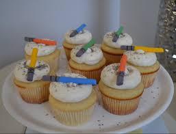 wars cupcakes wars cupcakes ii
