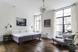 bedroom supplies 60 best modern bedroom dark hardwood floors design photos and