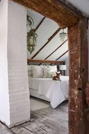 home decor bedroom elle decor bedrooms home interior design ideas soapp culture