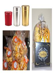 christmas gift baskets best best images collections hd for