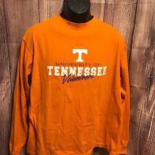Tennessee Vols Rug Starter Tennessee Volunteers Ncaa Fan Apparel U0026 Souvenirs Ebay