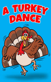 thanksgiving songs for children a turkey the learning