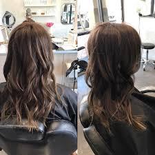 j baker hair and lash studio home facebook