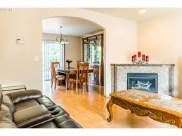 1677 sw 29th st troutdale or 97060 mls 17356533 redfin