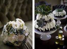 tiered bundt cakes nothing bundt cakes are delicious cakes