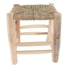 taburete madera taburete de madera smallable home design adulto