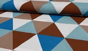 meterware stoff 12 00 eur meter bedruckter baumwoll canvas meterware stoff
