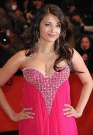 Rakhi Sawant Ki Nangi Photo - bollywood stars news actress gossip july 2010