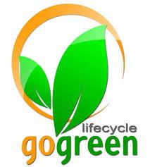 design logo go green design logo kontes 99designs portofolio
