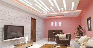Modern Pop False Ceiling Designs For Living Room 2015 Ceiling
