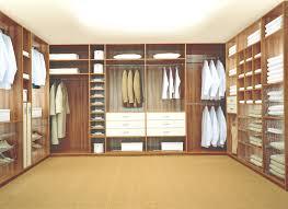 Ikea Closet Doors Original Models Closet Doors In Ikea Closet De 5474 Homedessign Com