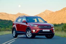 suv hyundai hyundai creta 2017 specs u0026 pricing cars co za