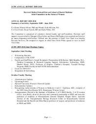 do my law report resumes with cover letter write investments