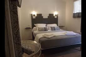 chambres d hotes au puy du fou chambre d hôtes le cottage à proximité du puy du fou chambres d