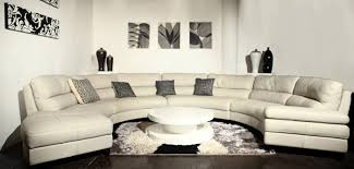 top 20 curved sectional sofa design ideas home interior help