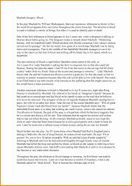 english essays samples narrative english how to write an essay for
