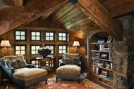 interior design for log homes cabin interior design umechuko info