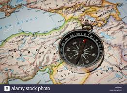 Middle East Map by Middle East Map Stock Photos U0026 Middle East Map Stock Images Alamy