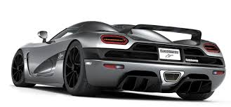 voiture de luxe les plus belles voitures page 838 photos voitures de