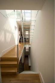 Attic Stairs Design Attic Stairs Design Ideas Pros And Cons Of Different Types