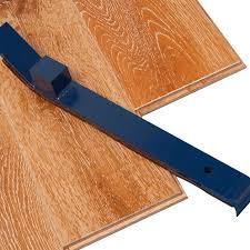 Laminate Floor Repair Kit Trojan Floor Repair Kit Flooring Tools Topline Ie