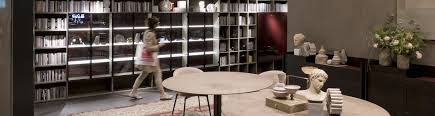 interior designes april 17 22 2018 salone del mobile milano