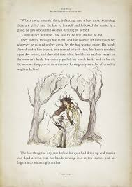 Free Stories For Bedtime Stories For Children Year Walk Bedtime Stories For Awful Children Simogo